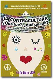 La contracultura de Luis Ruiz Aja