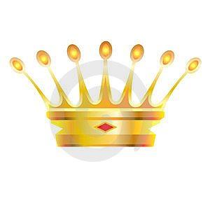 El rey Ciclotímico