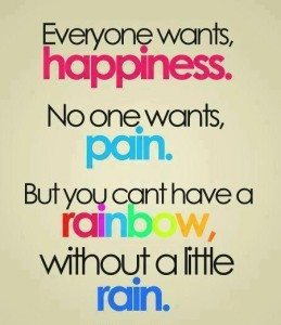 79164-Smile+and+Be+Happy+Quotes
