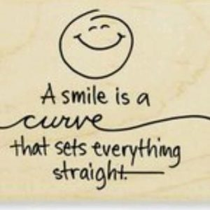 79182-Smile+and+Be+Happy+Quotes
