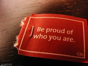 are-proud-quote-red-who-who-you-are-Favim.com-48390