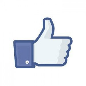facebook-demandada-partente-boton-me-gusta-1-300x300