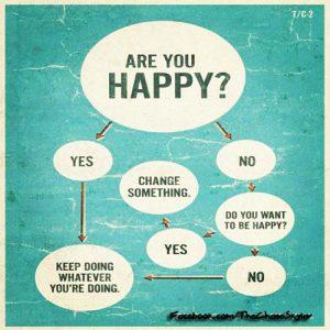 happy_formula