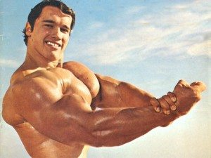 Arnold_Schwarzenegger_0