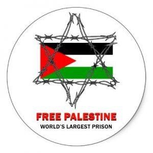 palestina-encarcelada