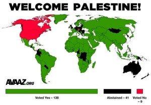 palestina-voto