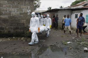 Sierra-Leona-registra-muertes-muertos_EDIIMA20141006_0186_5