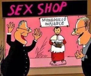 iglesia-sexshop