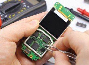 coltan-en-celulares-350x257