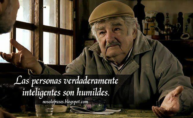 Gracias Mujica