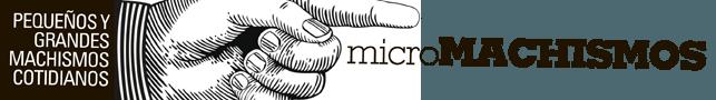micromachism