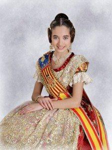 María Donderis Sanchis