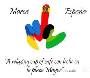 España actualidad politica