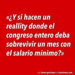 reality-congreso