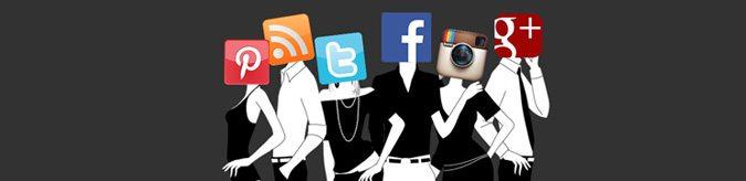 la-generacion-y-blog-vitalidad-empresarial-recurso-humano-positivo