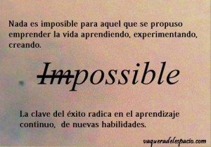 posible