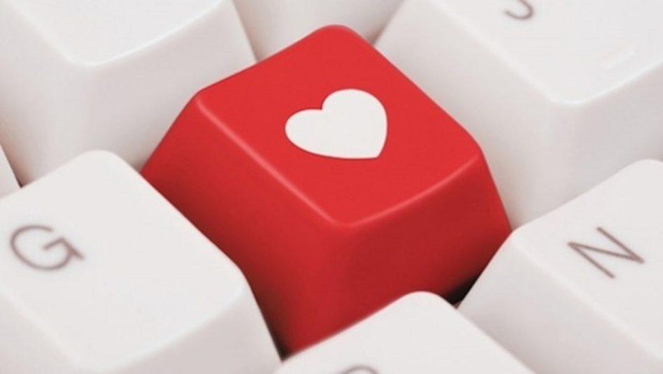 Amor a la carta