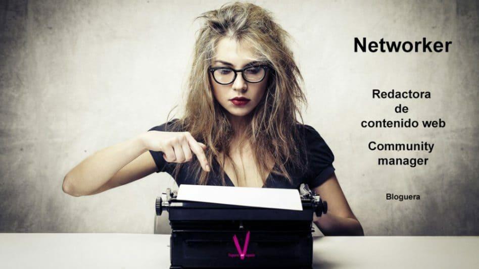 ¿Por qué contratar un bloguer?