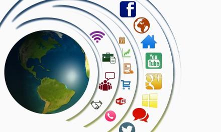 Cómo aumentar seguidores en redes sociales?