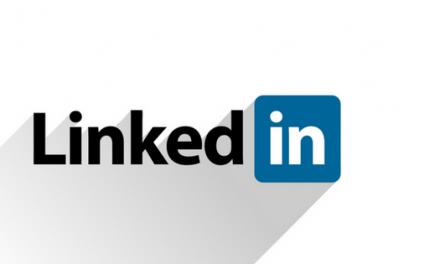 Como usar Linkedin de cero en 5 pasos