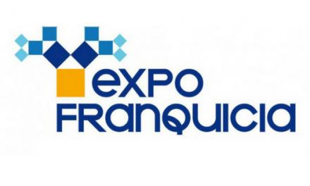Conclusión final Expofranquicia 2016