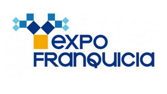 Conclusión final Expofranquicia 2016