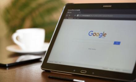 Primeros pasos para aparecer en Google