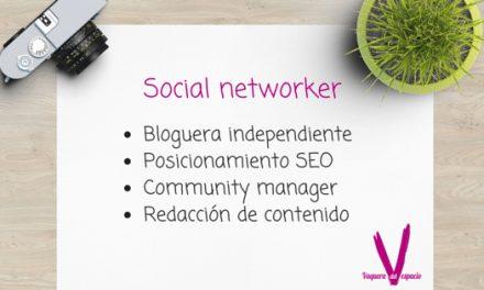 Community manager embajador online