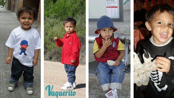 vaquerito.blog.jpg