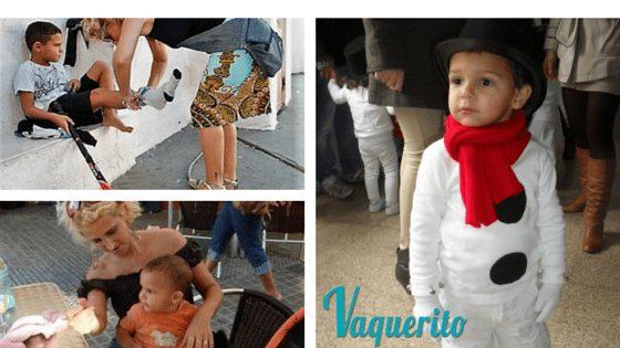 vaquerito.blog.vaquera.del.espacio