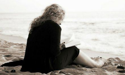 Conocerse a uno mismo como aprendizaje vital