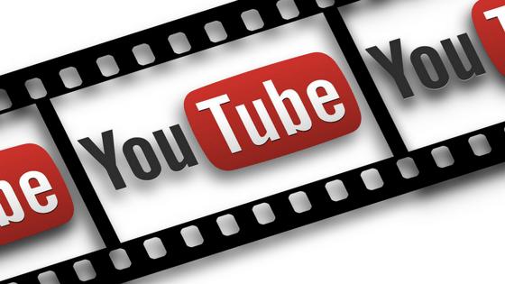 Vaquera del espacio en YouTube. Vaquerízate!