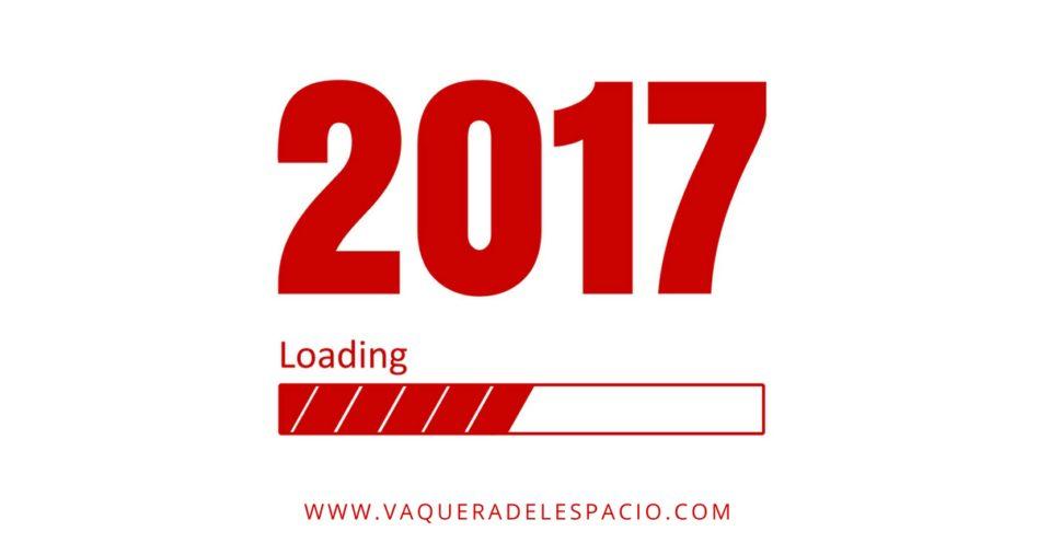 2017-loading