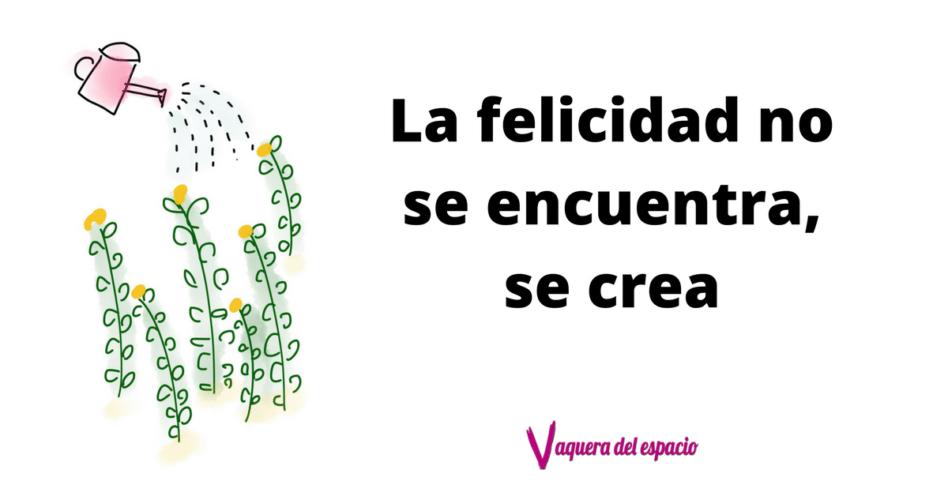 Día Internacional de la felicidad