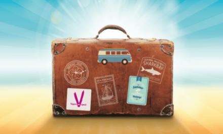 Bloguera viajes y turismo Storytelling