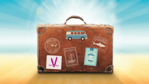 Bloguera viajes y turismo