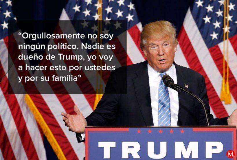 Donald_Trump-plan_migratorio_republicano-relacion_Mexico-EU-Milenio_Noticias_MILIMA20160831_0590_3