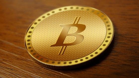 Blockchain: Una tecnología que puede cambiarlo todo