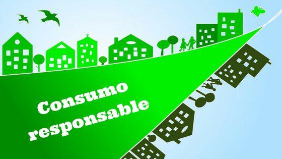 El consumo responsable cambiará el mundo