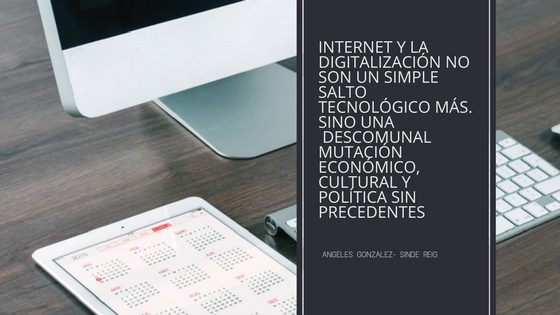 Big data marketing la publicidad inteligente