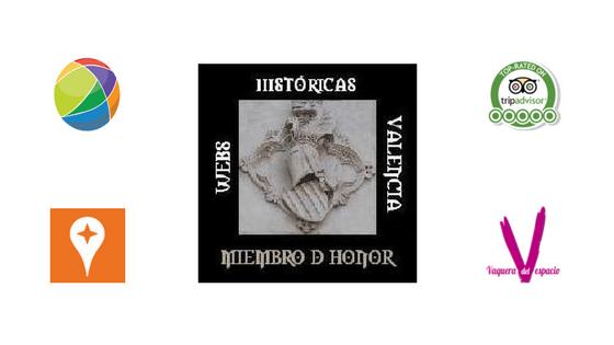 Grupo Valencia Medieval, plural y diverso