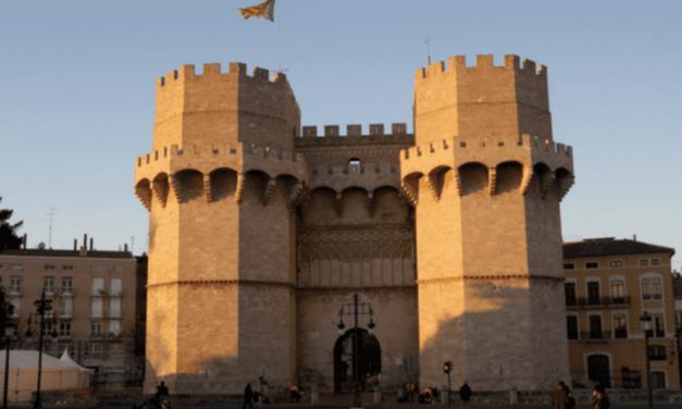 Qué hacer en Valencia en vacaciones: centro histórico
