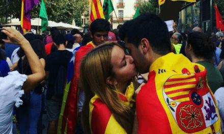 Referéndum Cataluña 1-O