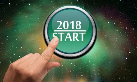 Propósitos 2018 el sueño de una sociedad mejor