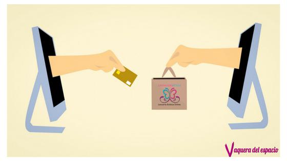 Emprender una tienda online y no morir en el intento