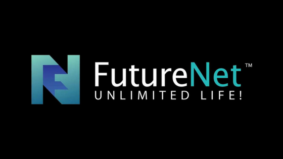FutureNet la red social que monetiza tus interacciones