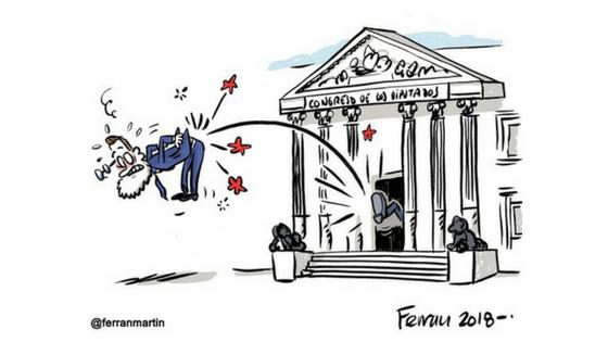 Adios Rajoy