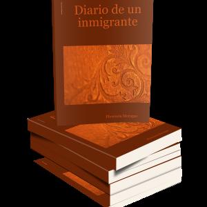 Diario de un inmigrante