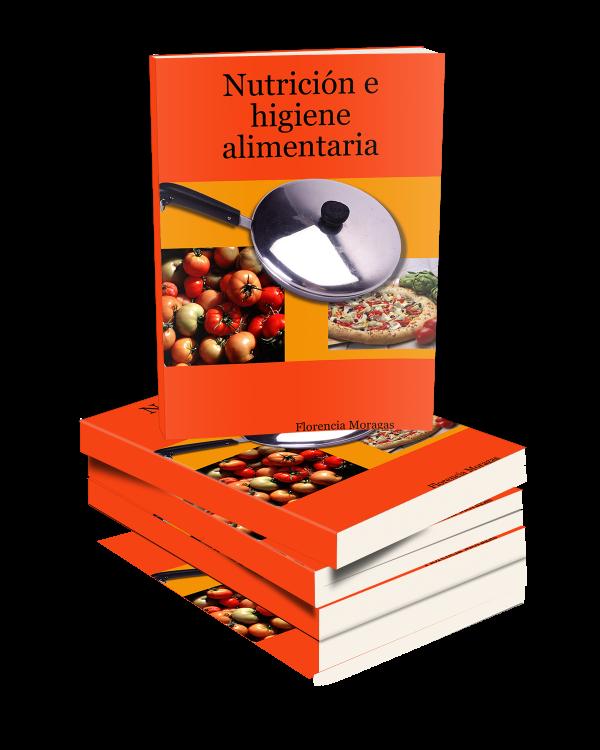 Nutrición e Higiene alimentaria