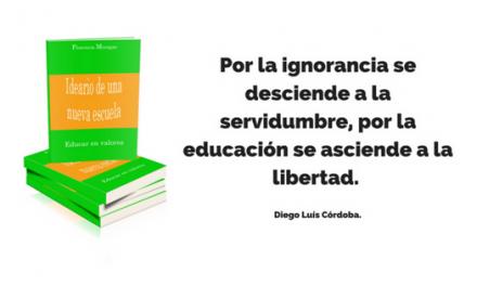 España se plantea la educación laica